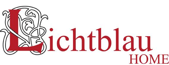 Lichtblau ihr Malerfachbetrieb Schrobenhausen